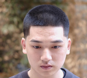 cool 25 good looking hairstyles for asian men  men's