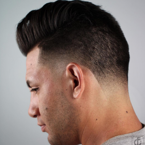 best 45 latest hairstyles for men  men's haircuts trends