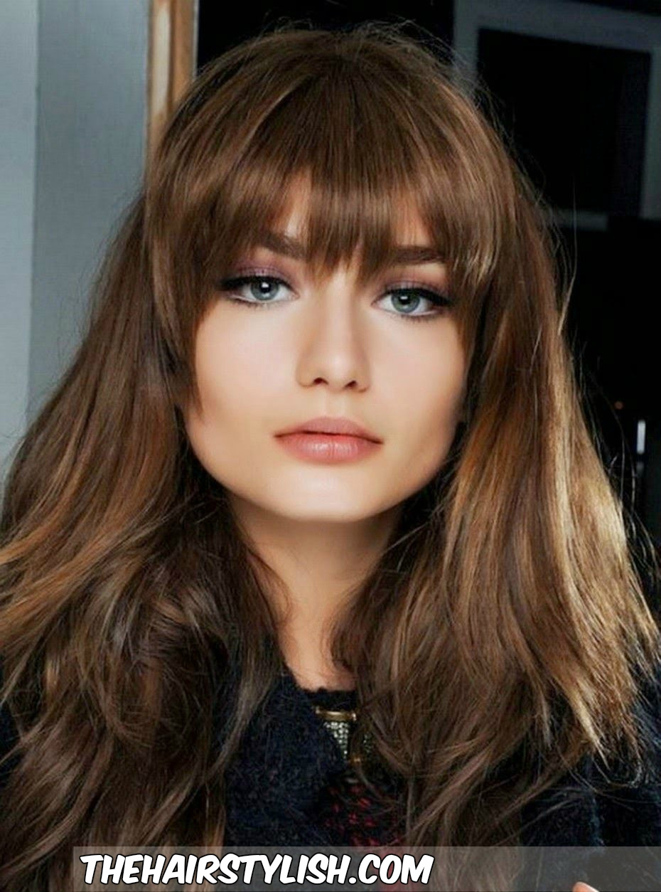 Best Haircuts 2020.Best Haircuts For Women In 2020 Women Best Haircuts And