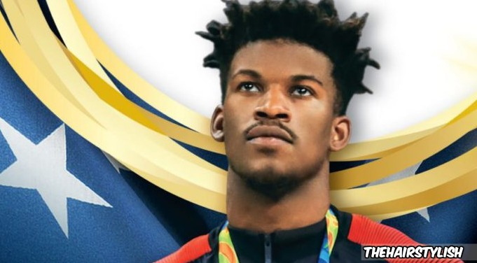 jimmy butler haircut name jimmy butler haircut s hairstyles haircuts 2019 1014 | 1 23