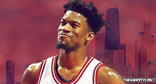 jimmy butler haircut name jimmy butler haircut s hairstyles haircuts 2018 1014