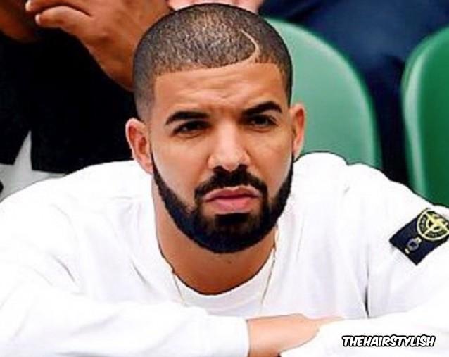 Drake Haircut Mens Hairstyles Haircuts 2018