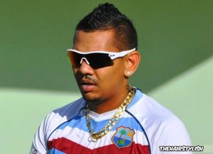 Cricket Player Hairstyles