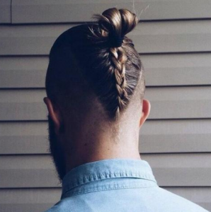 Popular Haircuts For Men 2019
