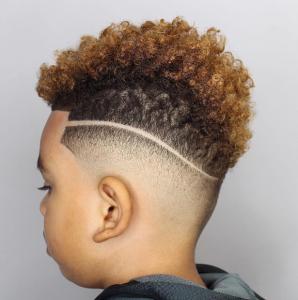 black boys haircuts 2020  men's hairstyles  haircuts 2020