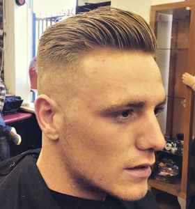 Outstanding High And Tight Haircuts Mens Hairstyles Haircuts 2020 Natural Hairstyles Runnerswayorg