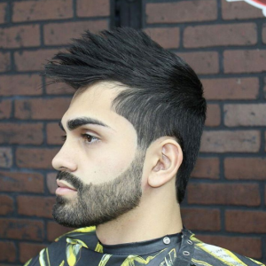 Latest Hairstyles For Pakistani S Guy S Men S Hairstyles Haircuts 2021