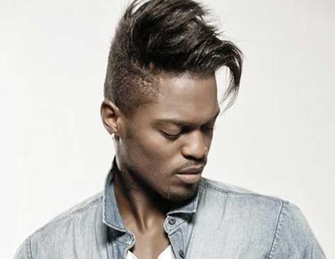 26 african american men hairstyles