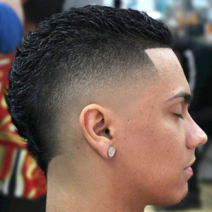 Mexican Hair Top 20 Mexican Haircuts For Guys Men S Hairstyles