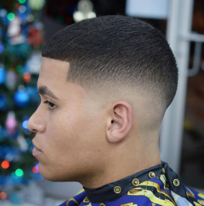 Mexican Hair Top 20 Mexican Haircuts For Guys Men S