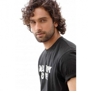 latest hairstyles for pakistani's guy's  men's hairstyles
