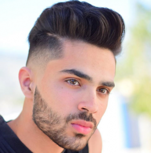 mexican hair  top 20 mexican haircuts for guys  men's