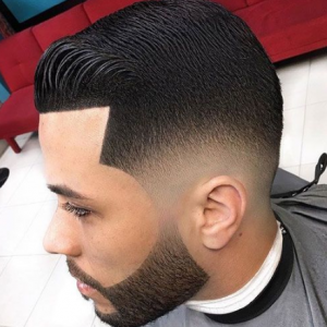Mexican Hair Top 20 Mexican Haircuts For Guys Men S Hairstyles Haircuts 2021