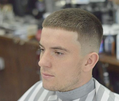 32 easy hairstyles for men's  men's hairstyles  haircuts