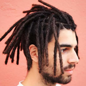 36 Hottest Men S Dreadlocks Styles To Try Men S