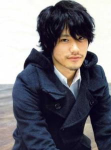 30 Best Japanese Men Hairstyles Mens Hairstyles Haircuts 2019