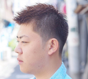 30 Best Japanese Men Hairstyles Men S Hairstyles