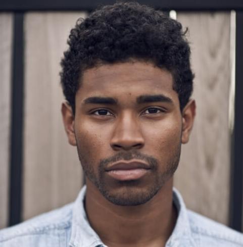 100 Hairstyles Haircuts For Black Men Black Men Haircuts 2019