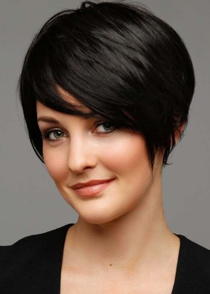 Haircut Names for Female - The Hair Stylish