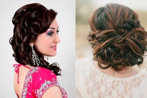 Indian Hair Cutting Style Name , The Hair Stylish