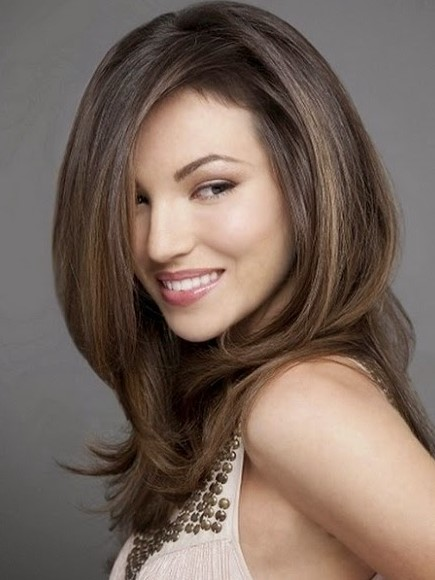 50 Hair Cutting Name With Picture The Hair Stylish