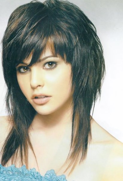 50 Hair Cutting Name with Picture , The Hair Stylish