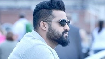 Ntr Hairstyle Men S Hairstyles Haircuts 2021