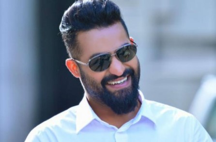 Ntr Hairstyle Men S Hairstyles Haircuts 2021 Cutting hair at home is one more great way to save money and increase your sustainability skills. ntr hairstyle men s hairstyles