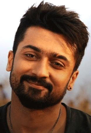 Best 35 Surya Hairstyles Men S Hairstyles Haircuts 2021