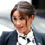 Best Meghan Markle Hair styles