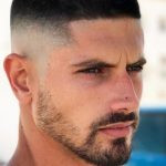 Hazard Hairstyle