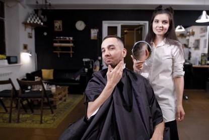 insurance for barber shop