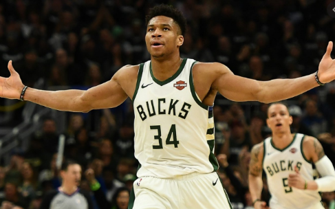 giannis antetokounmpo haircut
