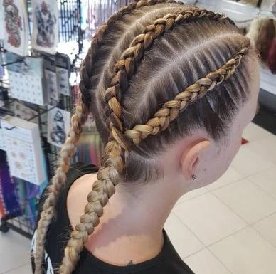 Two_Dutch_Braids__6_Hairs